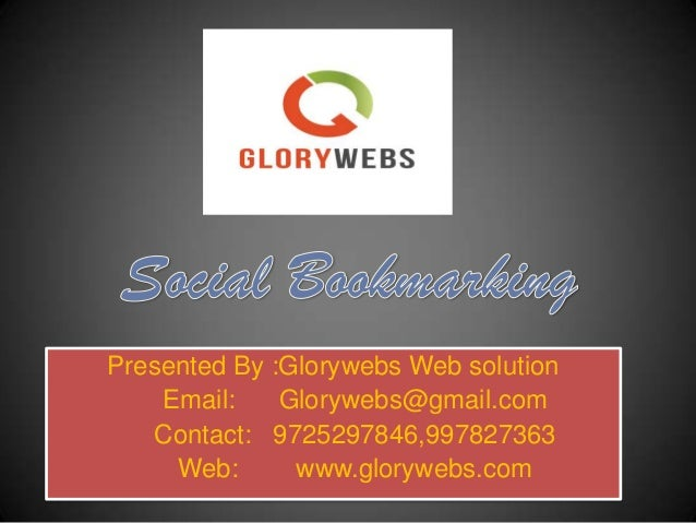 Social bookmarking.pptx 2.pptx g
