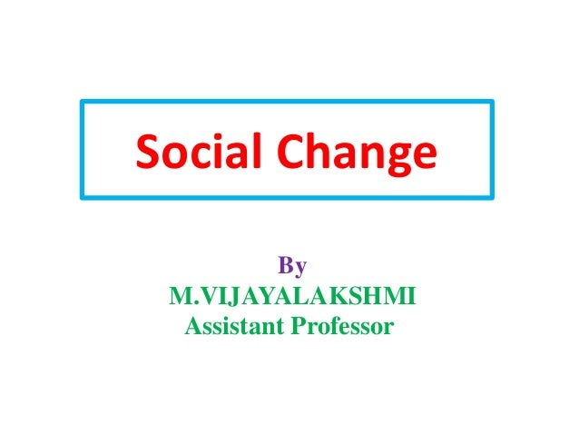 role of music in social change Report abuse home college guide college essays effects of music on society effects of music on society february 22, 2011 by and there is some speculation that extended listening could lead to anti-social behavior however, cases of this are few and far between.