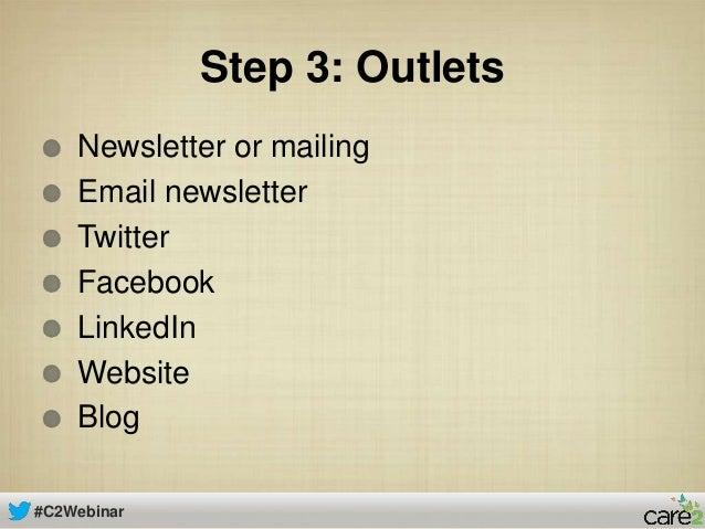 Twitter Email Email Newsletter Twitter