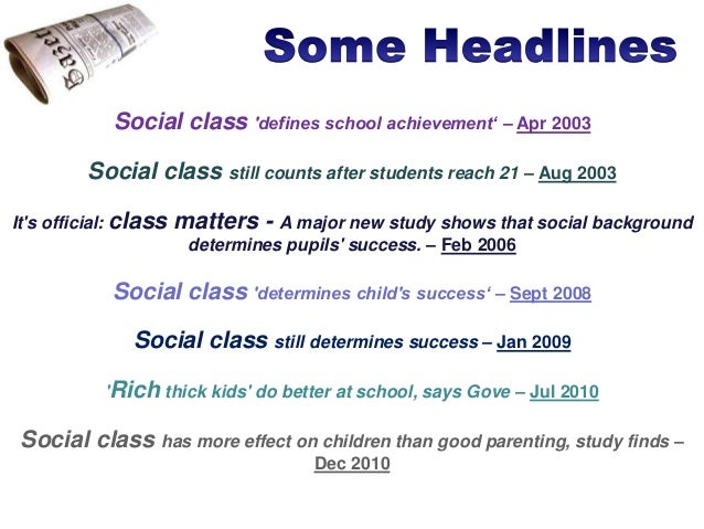 Buy social inequality essay