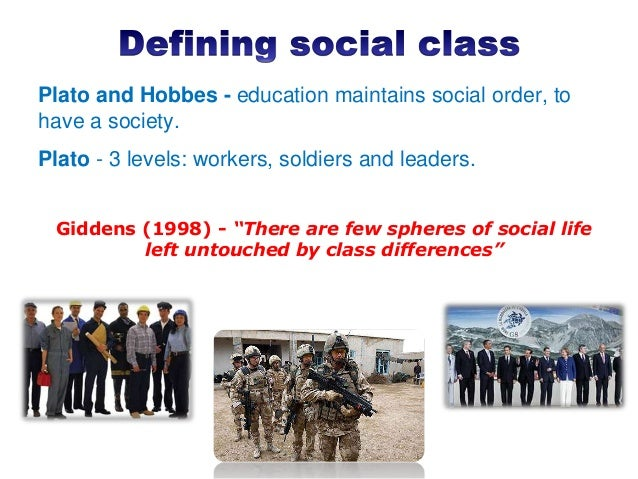 an essay on social stratification in human societies View this essay on social stratification the place and role of social class within the american society.