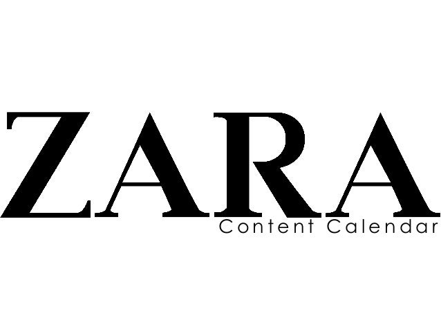 zara case introduction Zara case study swot analysis term paper writing service and essay writing help zara case study swot analysis term paper writing service introduction zara is an extremely effective brand name and prominent in abroad markets as america,.