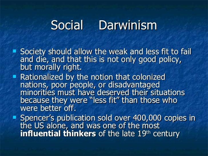definition of society essay