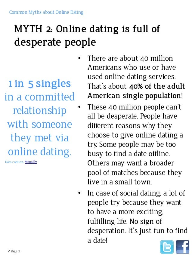 dating site liars.jpg
