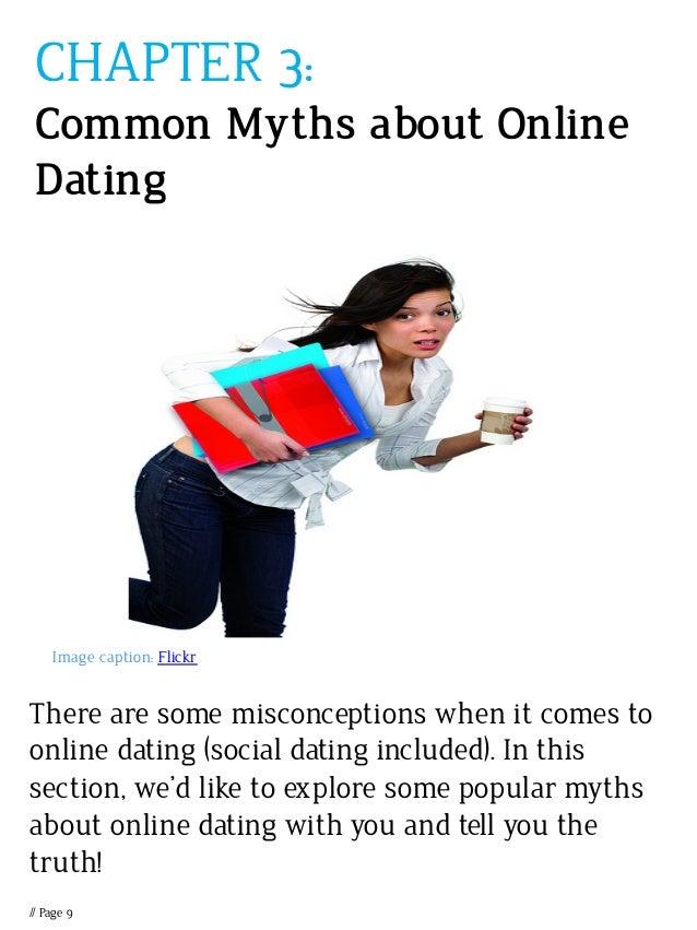 Best jewish online dating sites