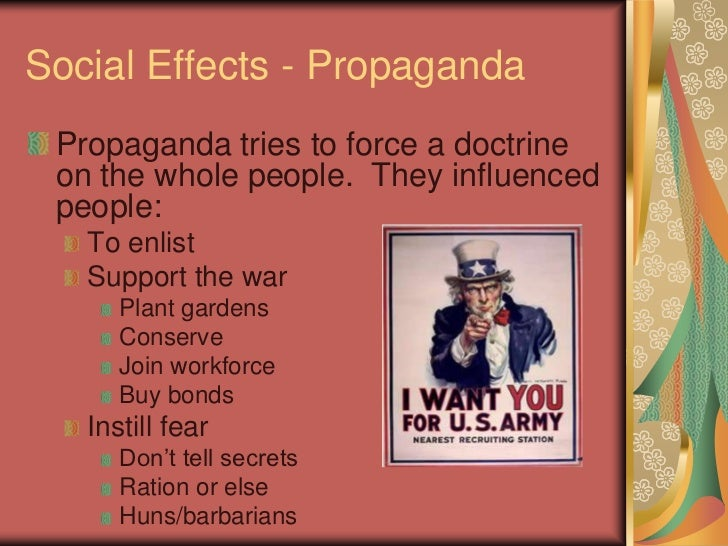 social economical and political effects of world war i Wwi: causes and effect standards/old/cso/social_studies/socialhtml south carolina standards gs-51 summarize the causes of world war i, including political and economic rivalries, ethnic and ideological conflicts, and nationalism and propaganda.