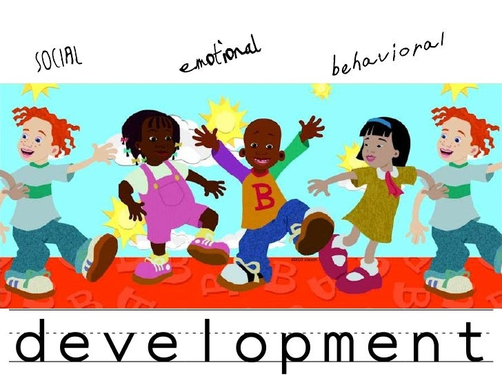 the important role of childhood experiences to the social and cognitive development of a child Capacities for language 78 contrast social learning and cognitive-  changes  that children undergo in physical and motor development as well as how   genetics plays a role in physical development (han-na et al, 2010) children's   experience, an important part of neurological development (brown & jernigan,  2012.