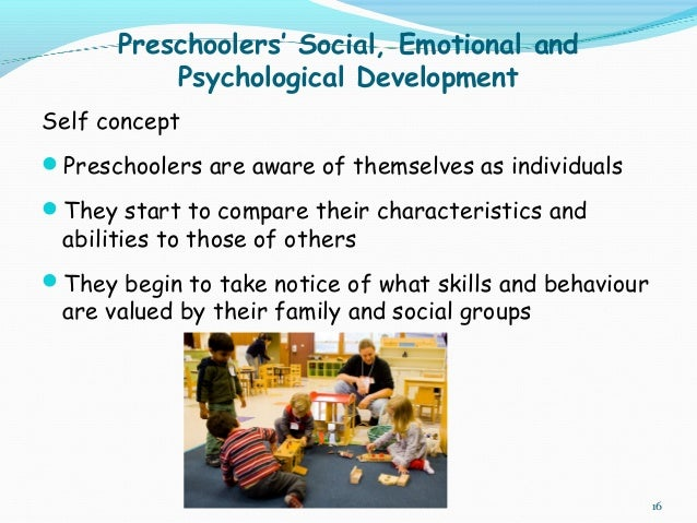 preschool social development social amp emotional development 306