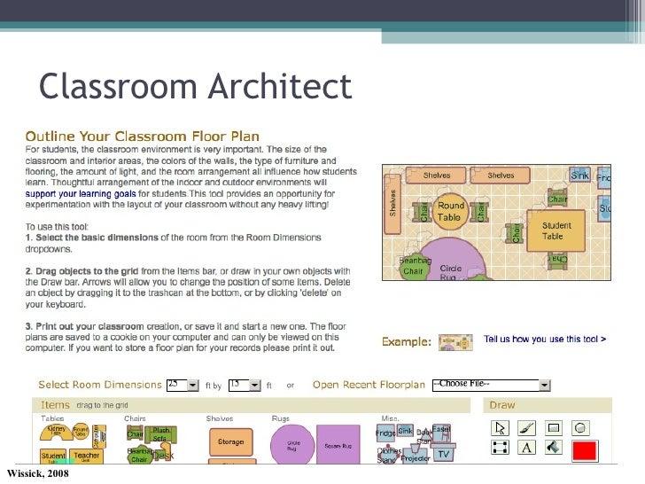 AAV Educational Specifications  Facility Design CA Dept
