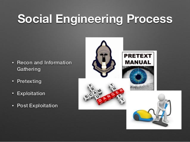 "social engineering Law as a tool for social engineering in india karandeep makkar1 roscoe pound introduced the doctrine of ""social engineering"" which aims at building an."