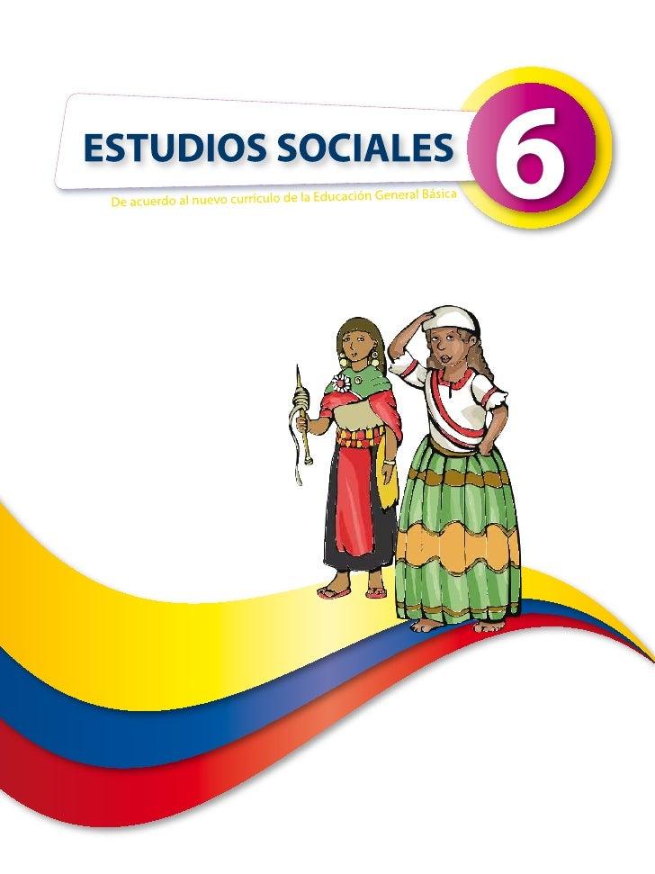 Sociales 6 1