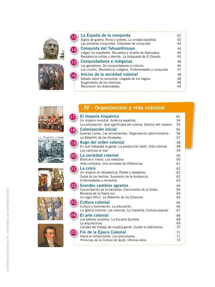 Sociales 6 1 for La pagina del ministerio