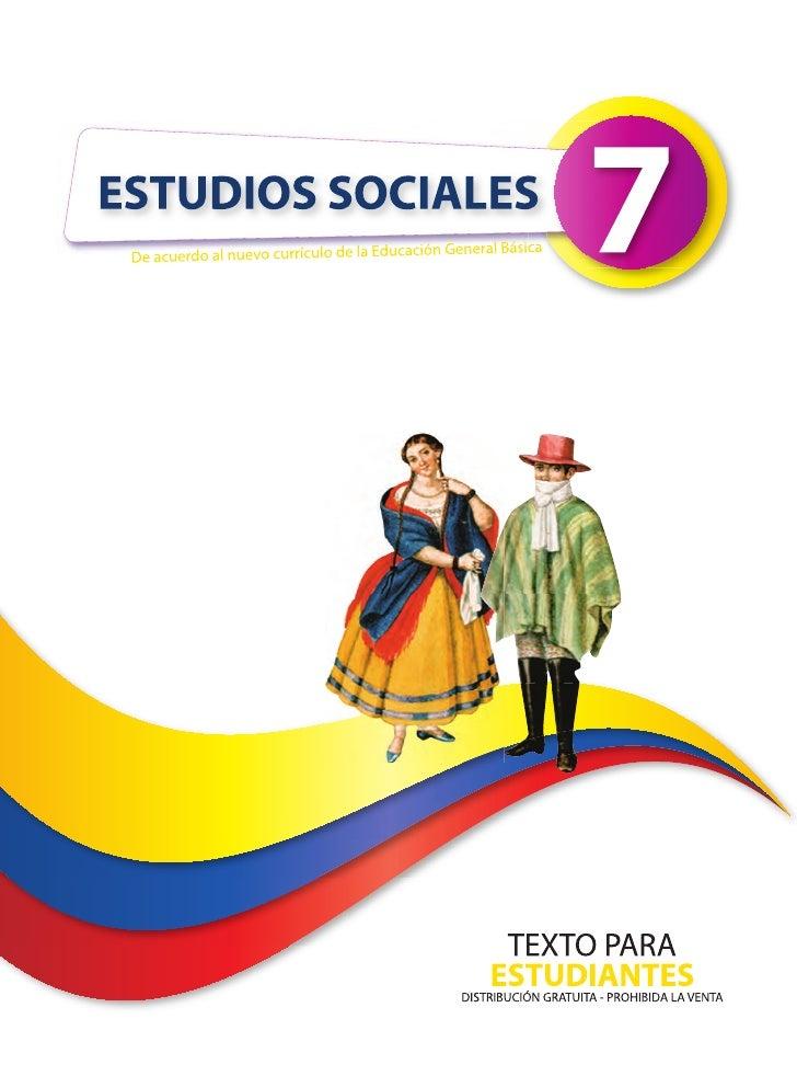 PRESIDENTE DE LA REPÚBLICA                                                          Rafael Correa Delgado                 ...