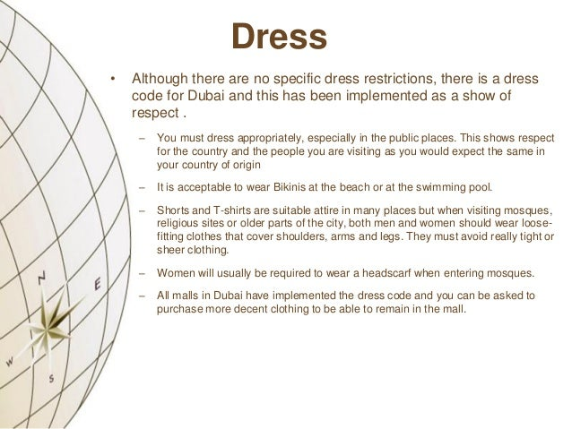 Awesome  Its Foot Down With Dress Code As It Launches WC Campaign  YouTube