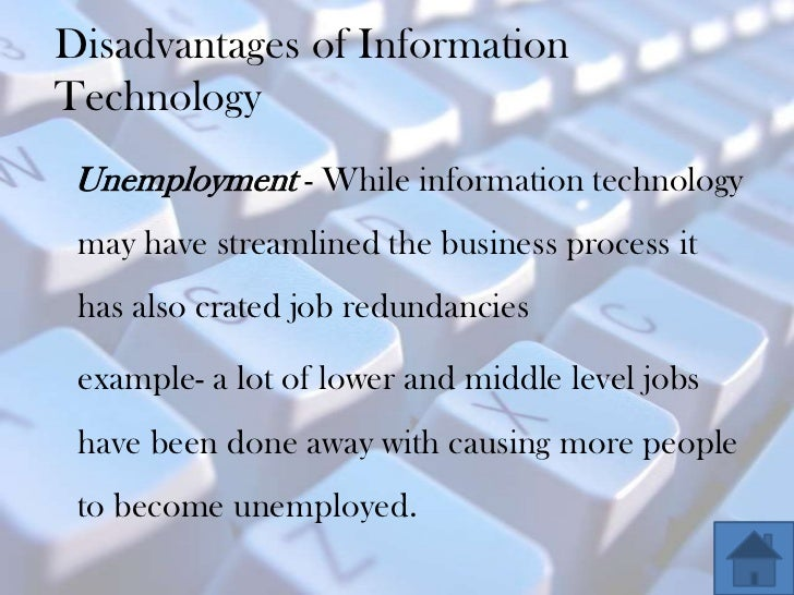 essay on modern technology In recent time, some people insist that modern communication technology has a lot of advantages however, the others claim that modern communication techno.