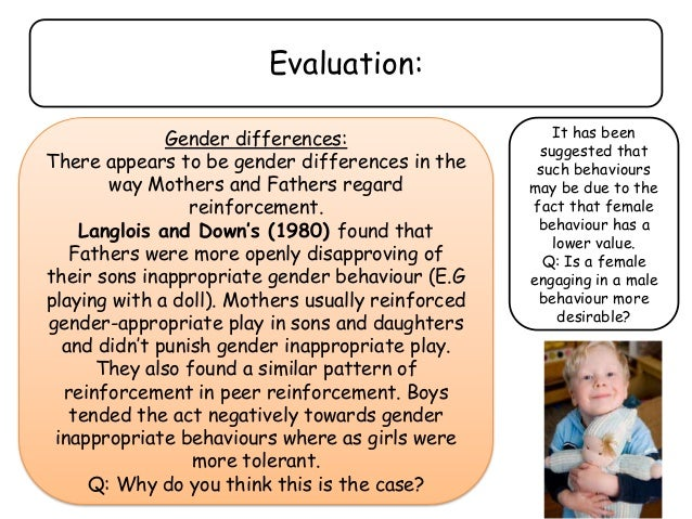 essay about gender differences in communication