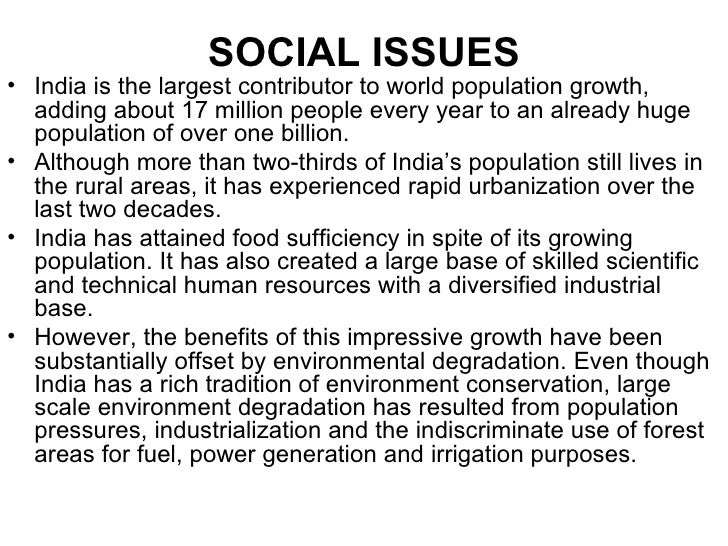 how are changes in population growth and the development of urbanization related to the industrial r This paper reviews the arguments and evidence for whether rapid urban population growth influential global development organizations have shifted their perspective on this issue by advocating the view that urbanization supports growth and development urbanization and economic growth.