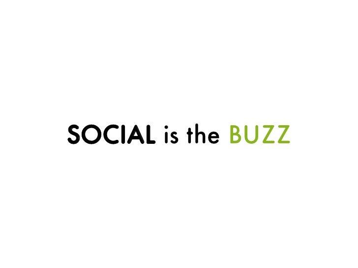 Social for Human Wellness (Version 2)