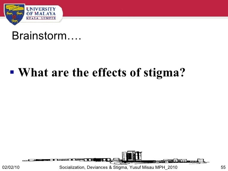 the effects of stigma on controlling hiv and aids essay Questions and answers about hiv/aids  for hiv has few or no side effects  work to do to end the aids epidemic and remove stigma about hiv to learn about new .