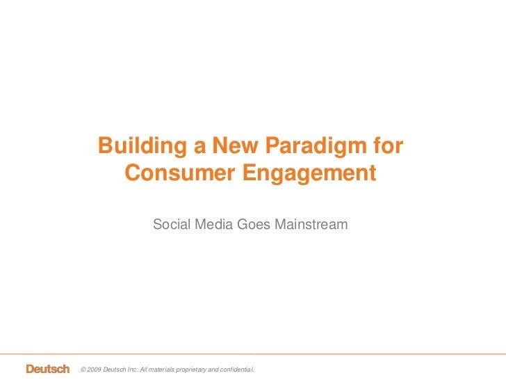 Social marketing decklet 2 8-11