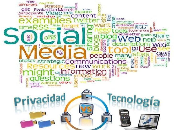 Medical students and social mediaJUAN ARIAS, PAULA BELTRAN, FELIPE BELTRAN, ARMANDO CALDERON,          KEILA CAMPO, ANGIE ...