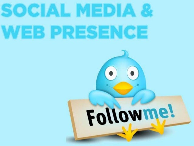 """To start today Here's an example of design task 9: a social media """"badge"""" or banner for a website."""