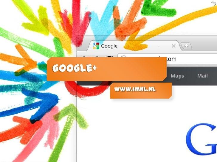 Socialmedia -  jaarbeurs2012-05-16 - Deel2