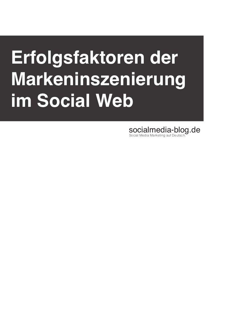 Social media marketing-whitepaper_smb_01_2012