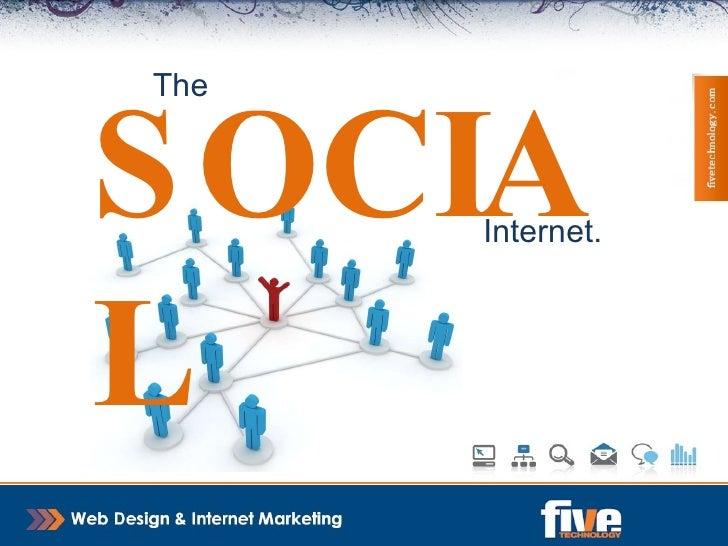 Social Media 101 & Banking