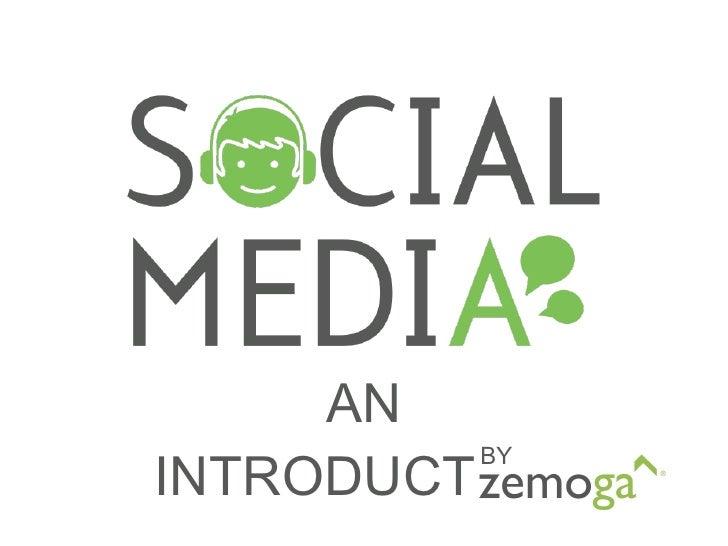 Social media 2.0