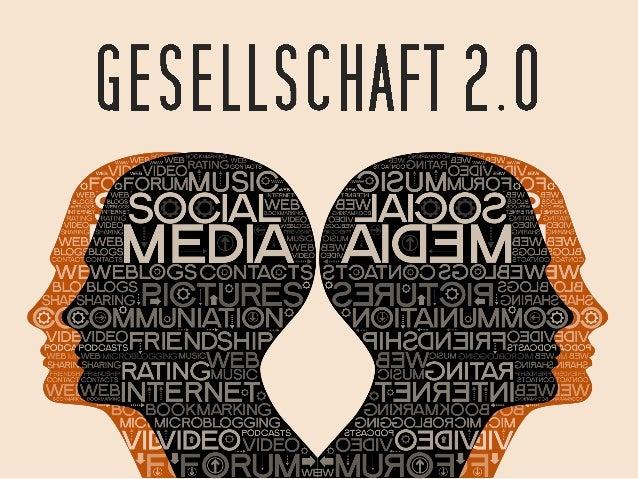 INHALTSVERZEICHNIS SOZIALE NETZWERKE Was ist ein Soziales Netzwerk? Was für Soziale Netzwerke gibt es? -Fakten- Die Rolle ...