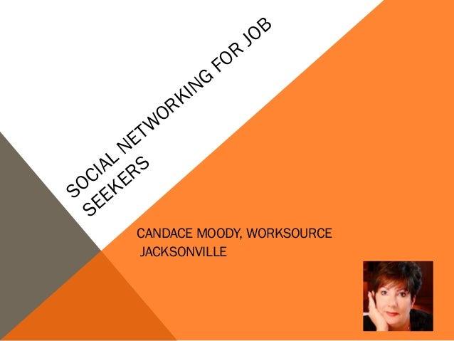 Social media 2012