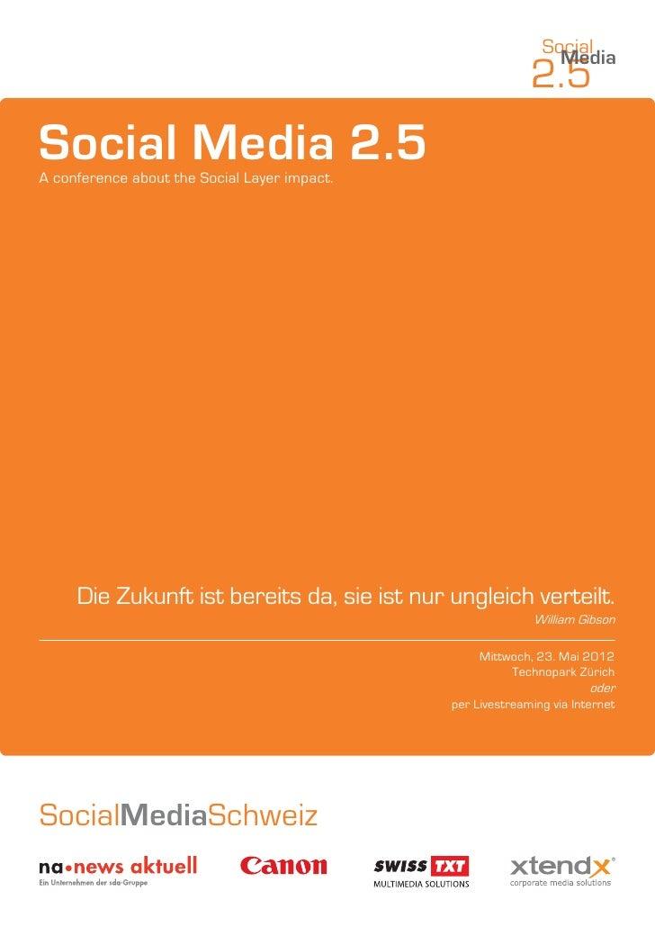 Social                                                                Media                                               ...