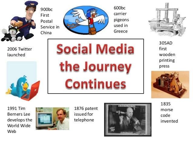 Social media 8th marchv3