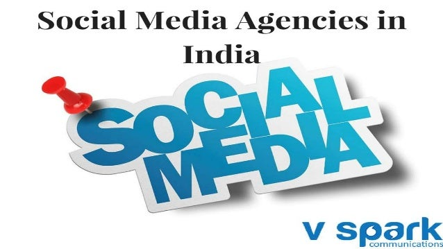 social media in india Here's our list of the six social media trends in 2018 that your brand must pay attention to this year see what trends are impacting your industry on social.