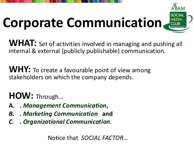 social communication involves you Why is this important to interpersonal communication do you understand the social because this is the highest form of communication and it involves.