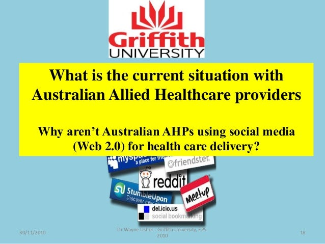Allied Healthcare W Ampl One Of Australia 39s Largest Allied Health Care Providers