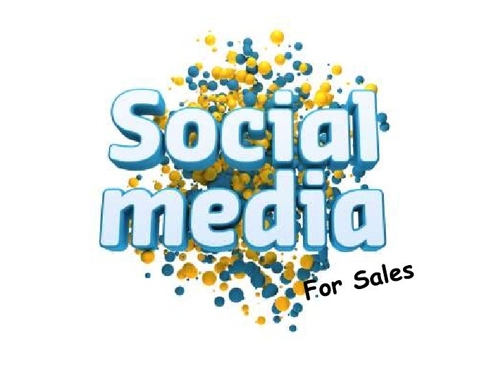 For Sales<br />
