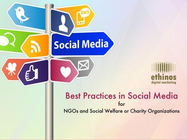 Digital Strategy | Social Media | Branding & Design | Search | Mobile Marketing