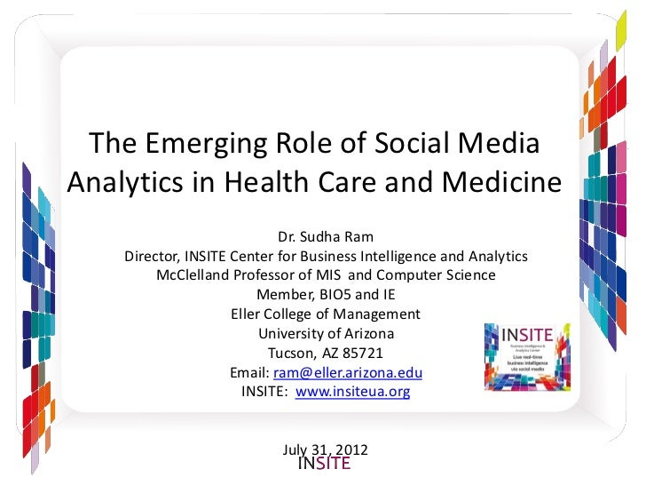Health Research Systems Analysis (HRSA) concepts and indicators