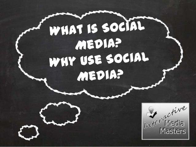 Social Media Boot Camp1