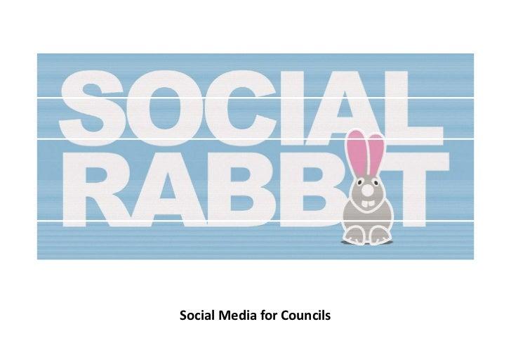 SocialMediaforCouncils