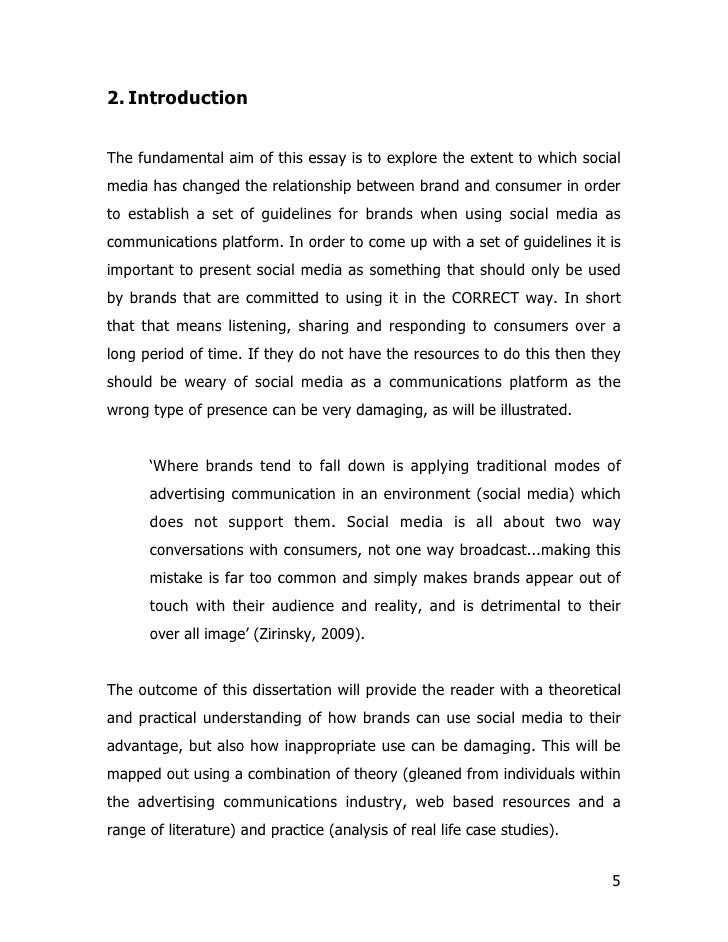 media and networking easy essay writing   essay for you    media and networking easy essay writing   image