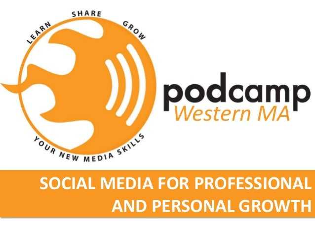 THOMAS J. FOX              Western MASOCIAL MEDIA FOR PROFESSIONAL        AND PERSONAL GROWTH