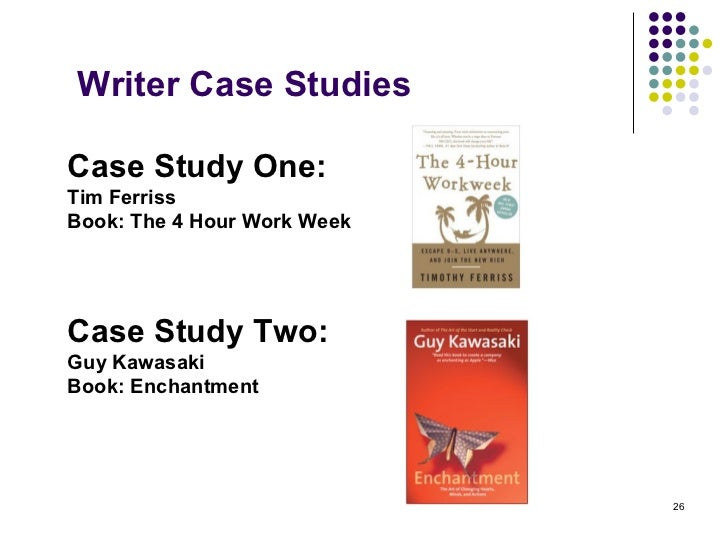 writing case studies in social work Among the many methods of marketers today, the written case study remains a tried and true practice to attract new customers b2b small business marketers say case studies and in-person events are the most effective tactics they use, the content marketing institute reported in its most recent b2b.