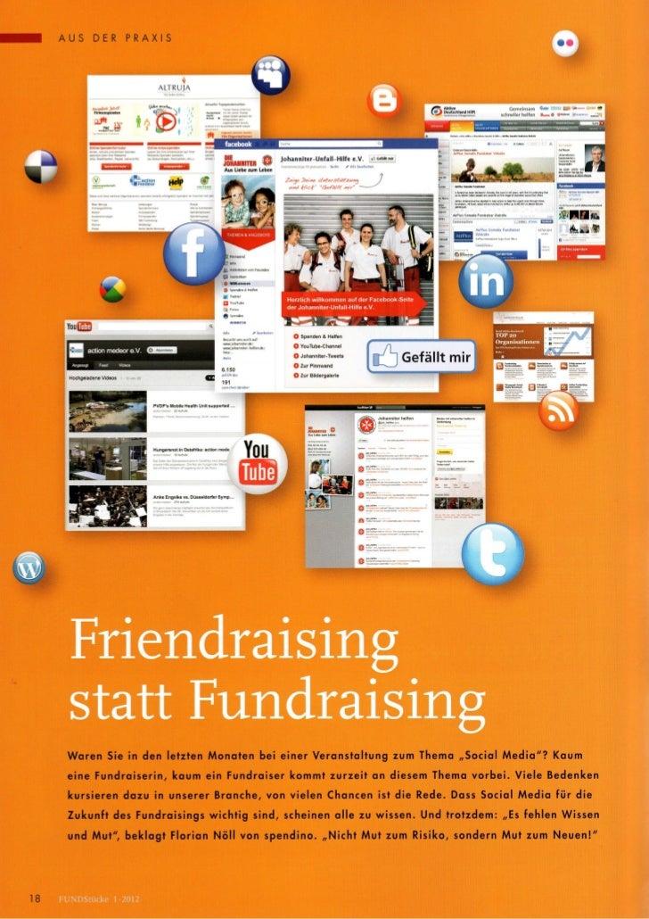 Social Media Fundraising_032012