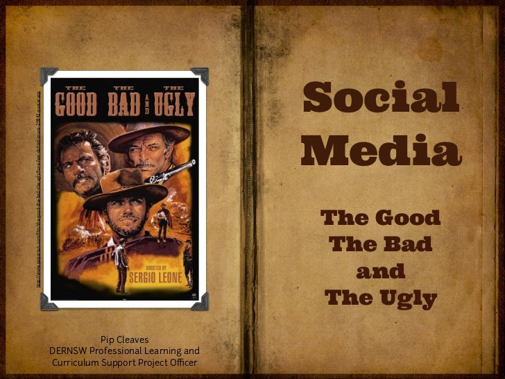 Socialhttp://www.popartuk.com/film/the-good-the-bad-the-ugly/for-a-few-dollars-more-20842-poster.asp                       ...