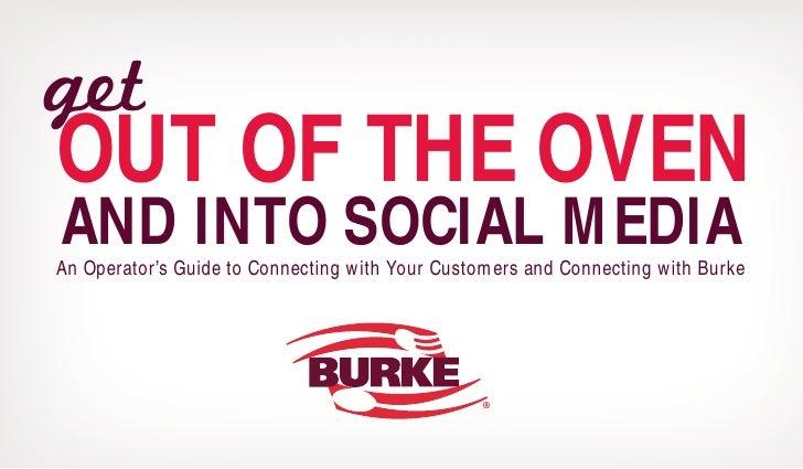Social Media Guide   2010 02