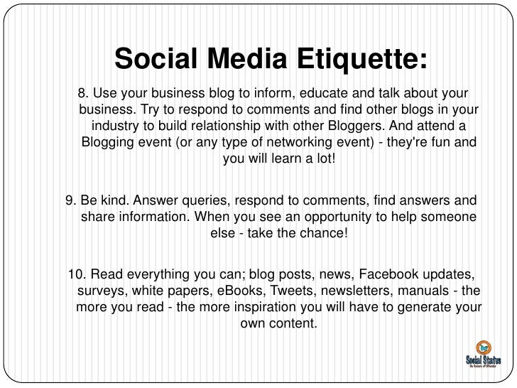 Beautiful ... Post Something Of Significance That Your Network Can Actually Use, Like  A Great Social Media Link You Just Found Or Some Sort Of Tip, Advice Or  Quote ...