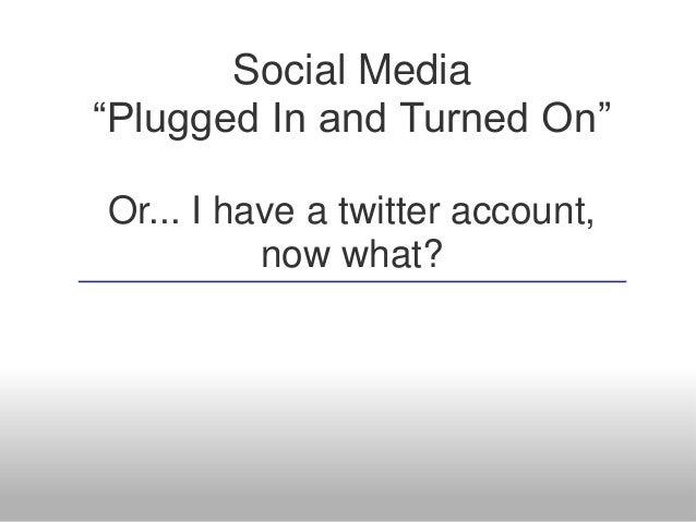 Social Media Impact on Business - EBriks Infotech